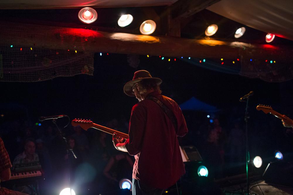 nevada city grass valley natural light concert photographer