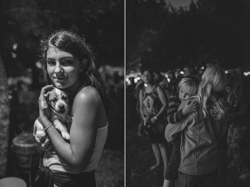 nevada city grass valley natural light event photographer