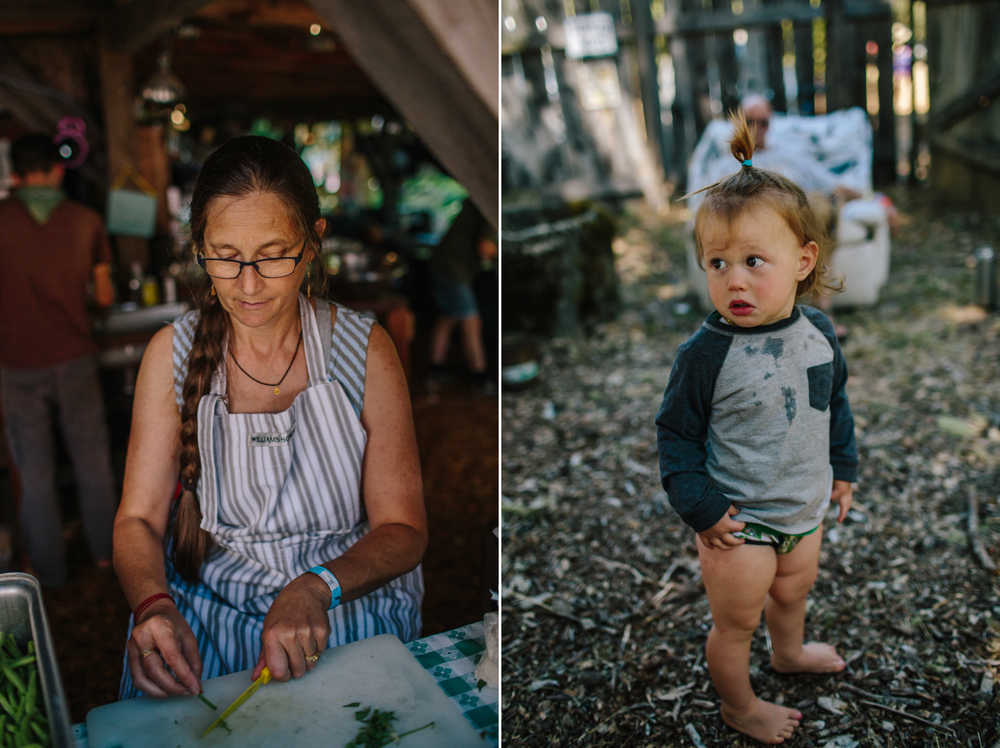 nevada city natural light event photography