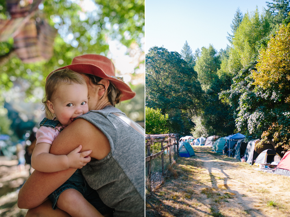 nevada city natural light event photographer