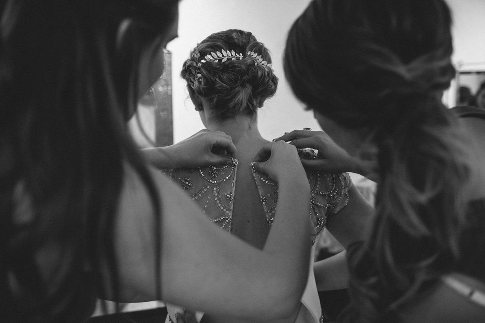 sacramento wedding photographer natural light