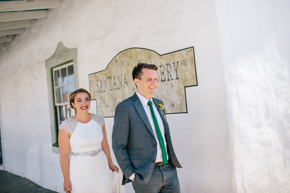 sacramento wedding photographer natural light