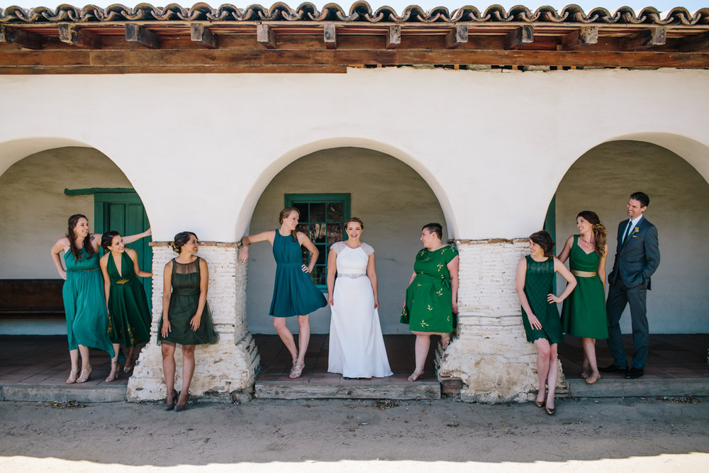 sacramento wedding photographer natural light nevada city