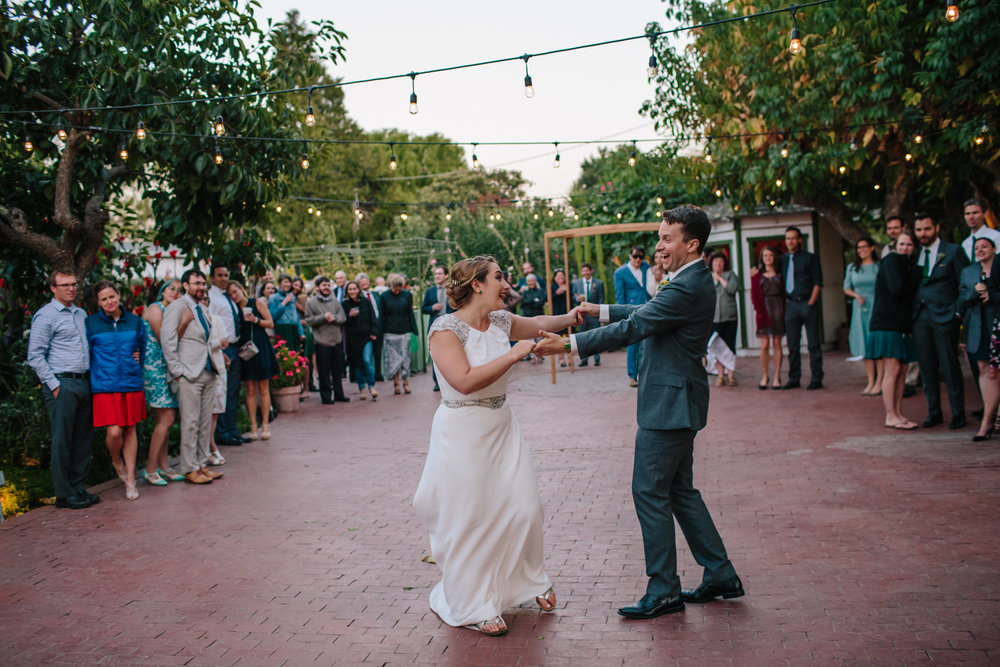 sacramento wedding photographer natural light nevada city grass valley