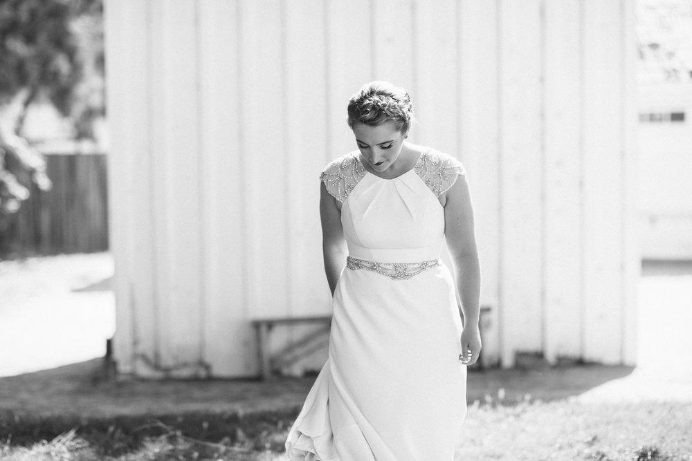 sacramento wedding photographer natural light lifestyles nevada city grass valley