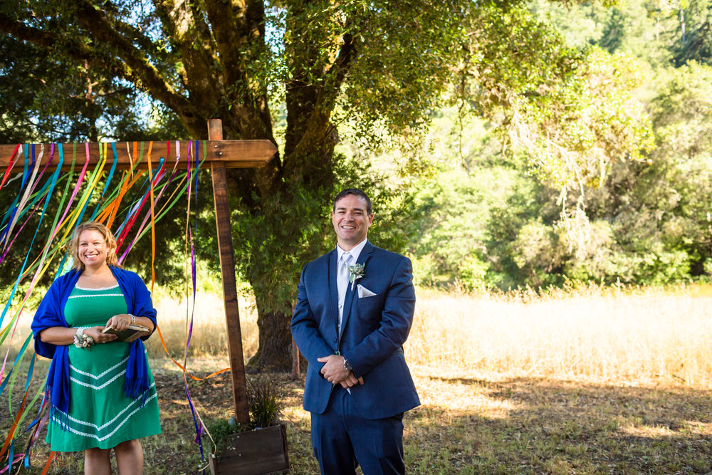 nevada city wedding photographer grass valley