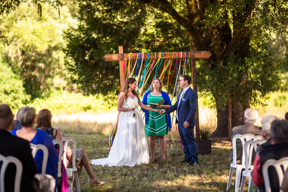 nevada city wedding photographer sacramento