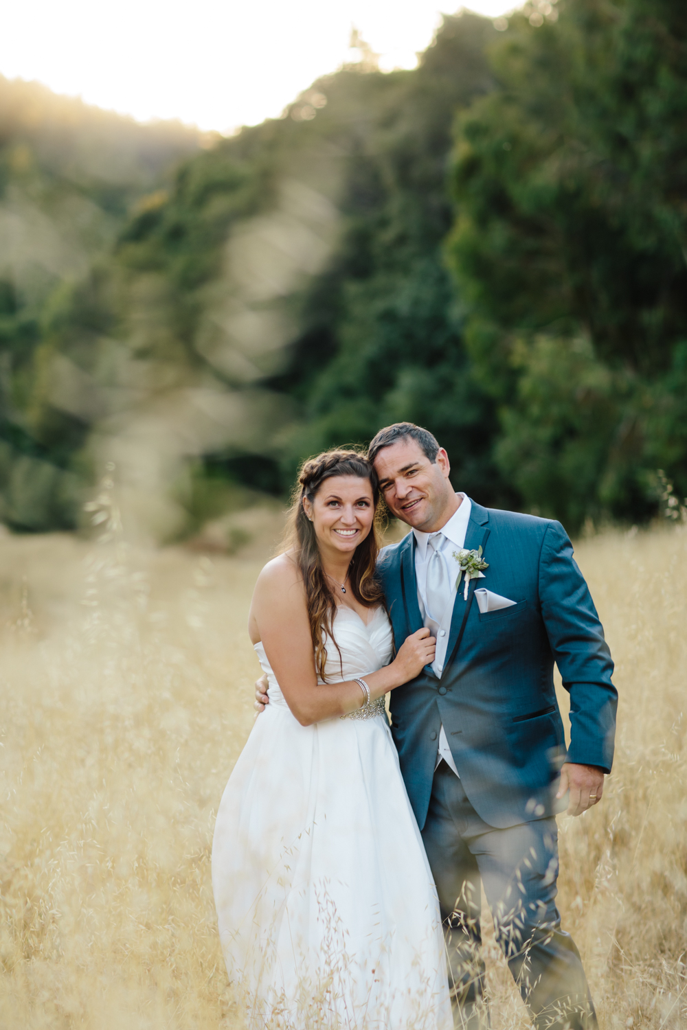 sacramento wedding photographer grass valley