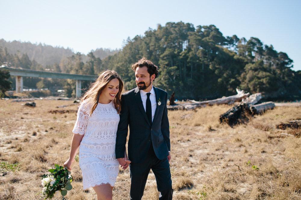 nevada-city-wedding-photographer