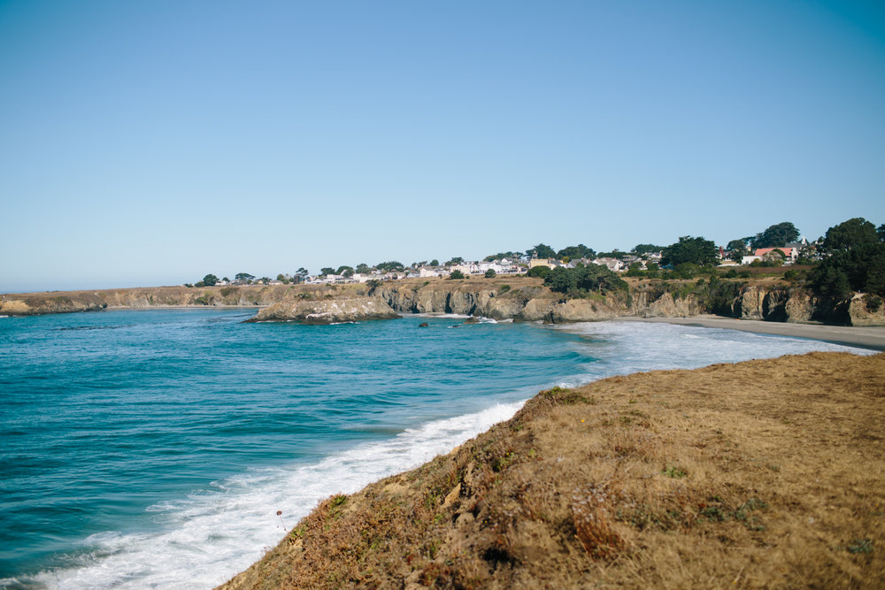 mendocino-overlook