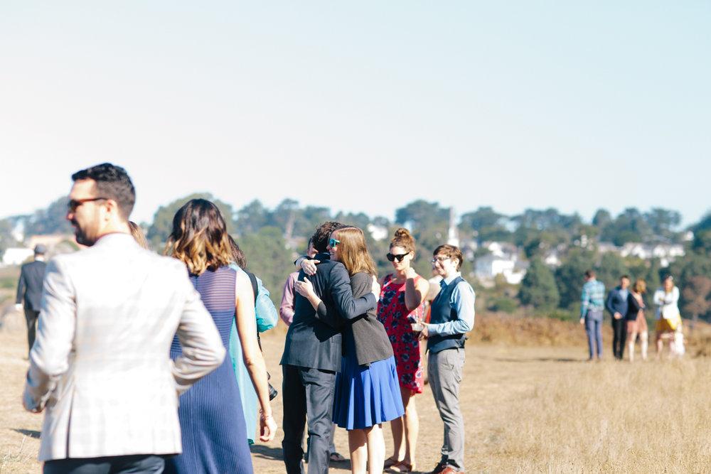grass-valley-nevada-city-wedding-photographer-mendocino-overlook