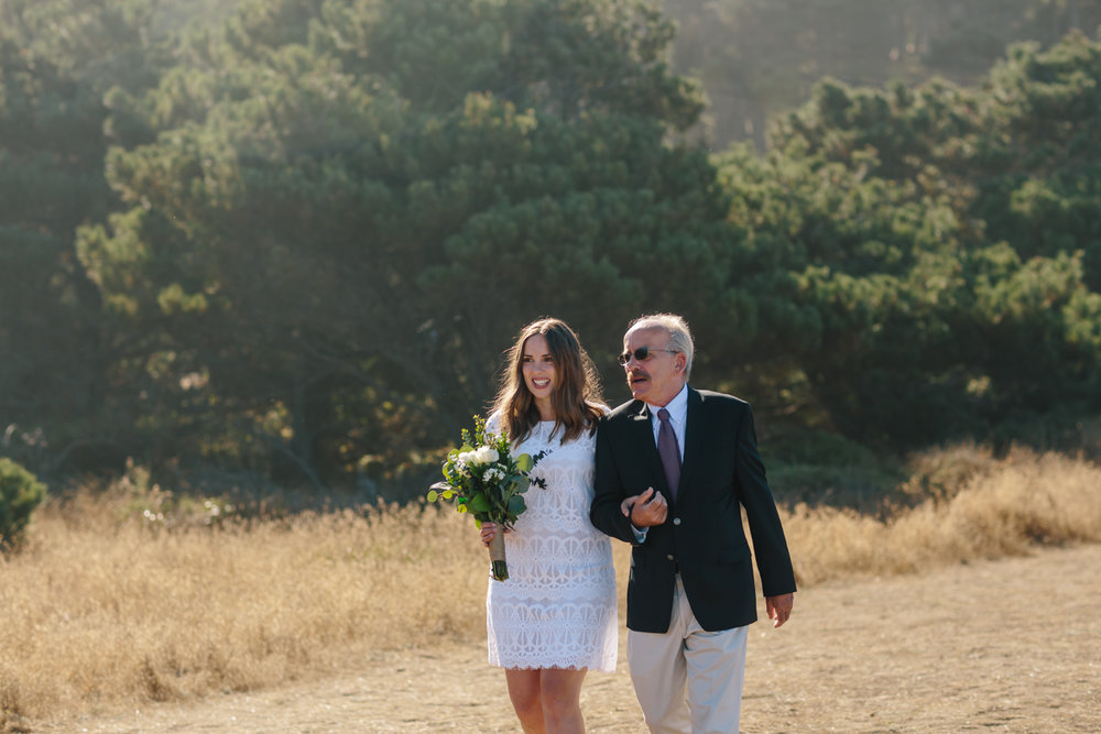 grass-valley-nevada-city-wedding-photographer-mendocino
