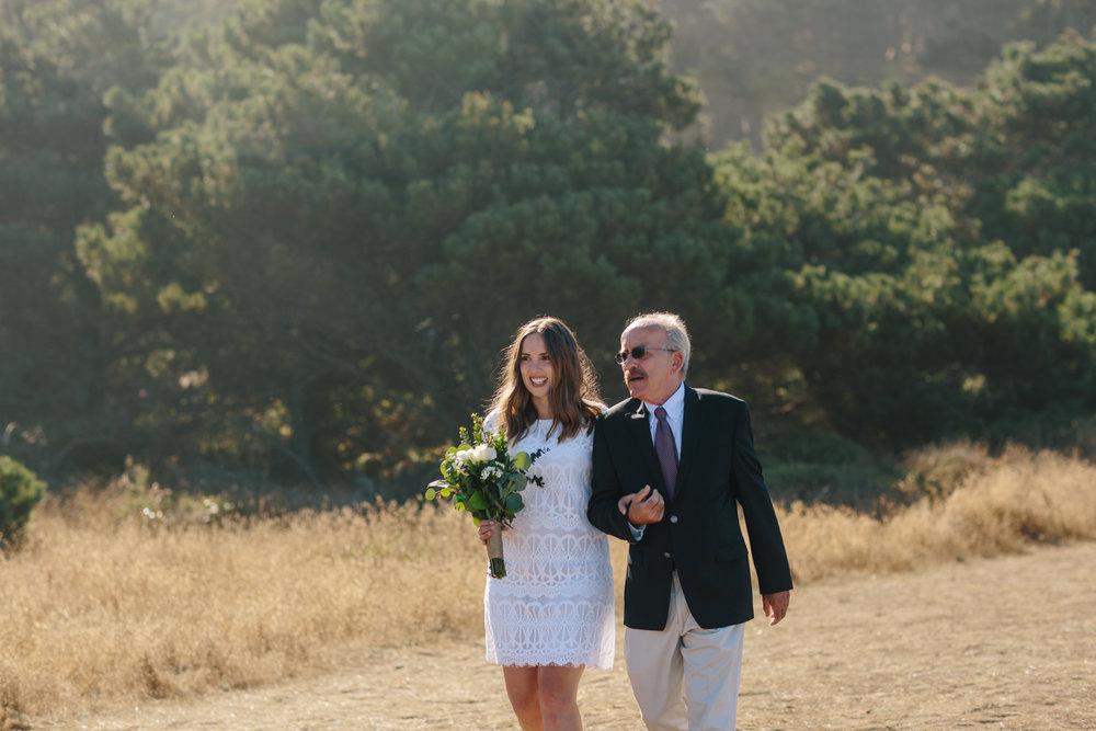 grass-valley-nevada-city-wedding-photographer-mendocino