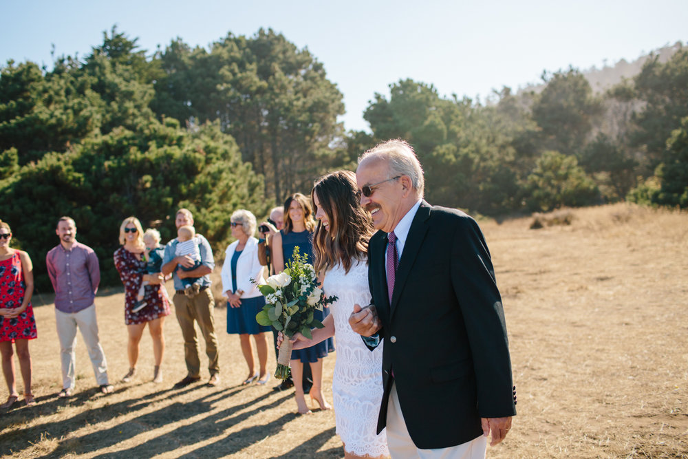 grass-valley-nevada-city-wedding-photographer