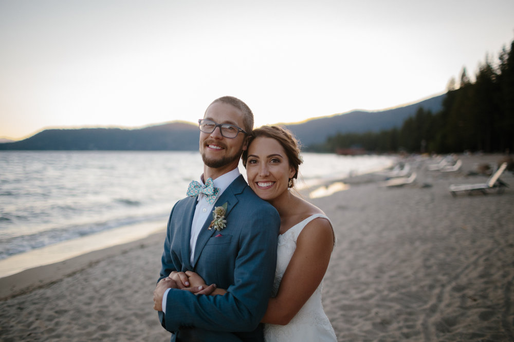 lake-tahoe-wedding-photographer-1.jpg