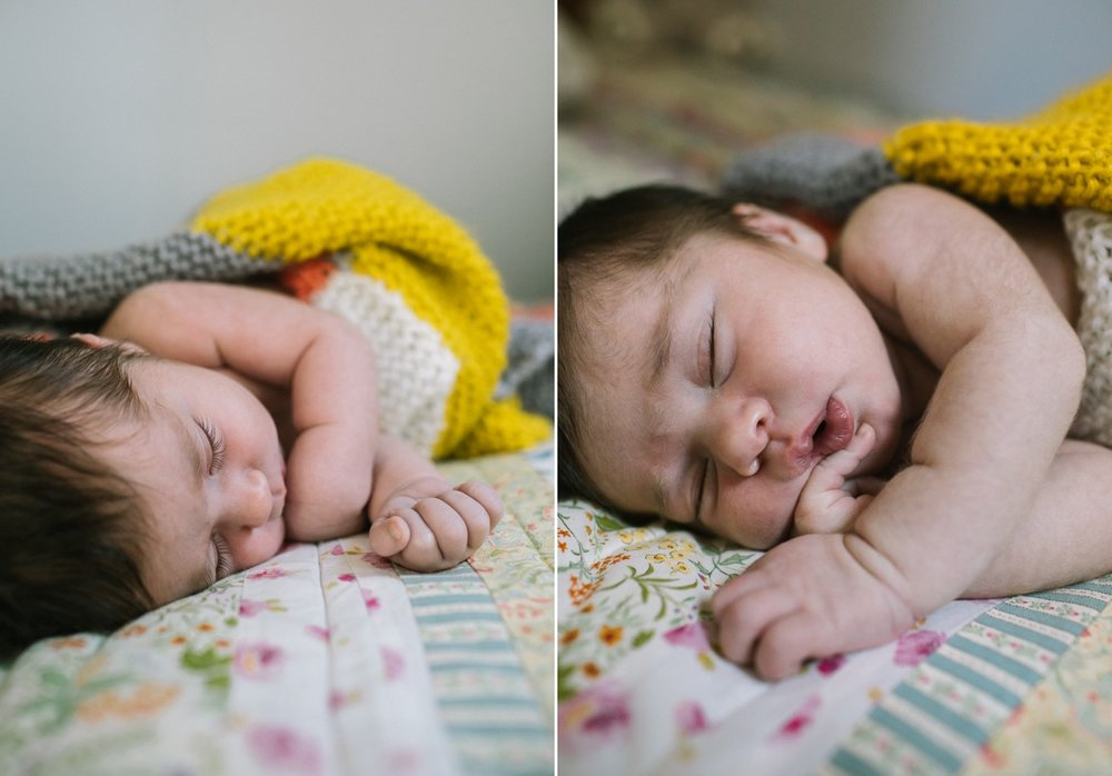 grass-valley-newborn-photographer.jpg