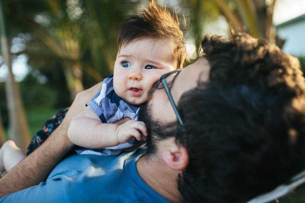hilo-family-photographer-12.jpg