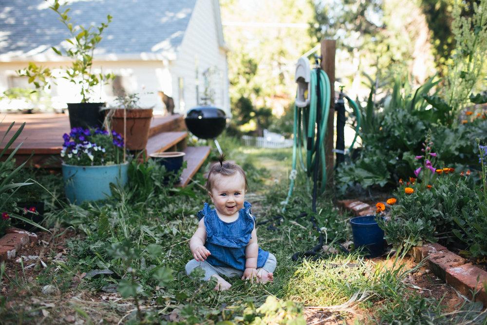 grass-valley-lifestyle-photographer-1.jpg