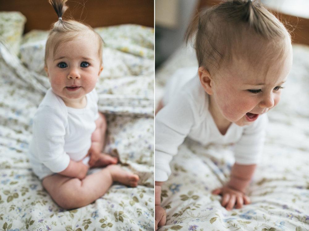 8-months-old.jpg