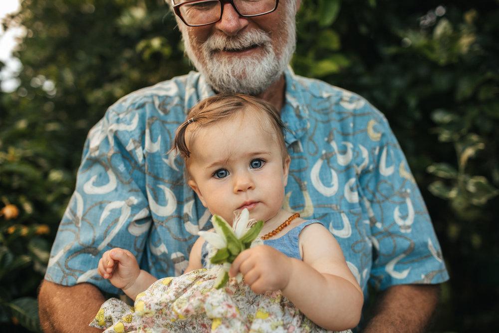 hilo-family-photographer-6.jpg