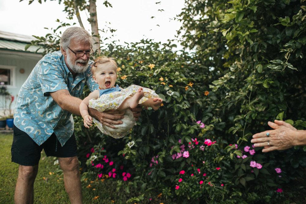 hilo-family-photographer-10.jpg