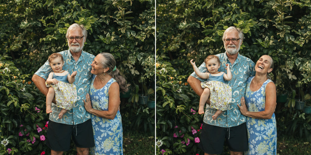 hilo-family-photographer-8.jpg