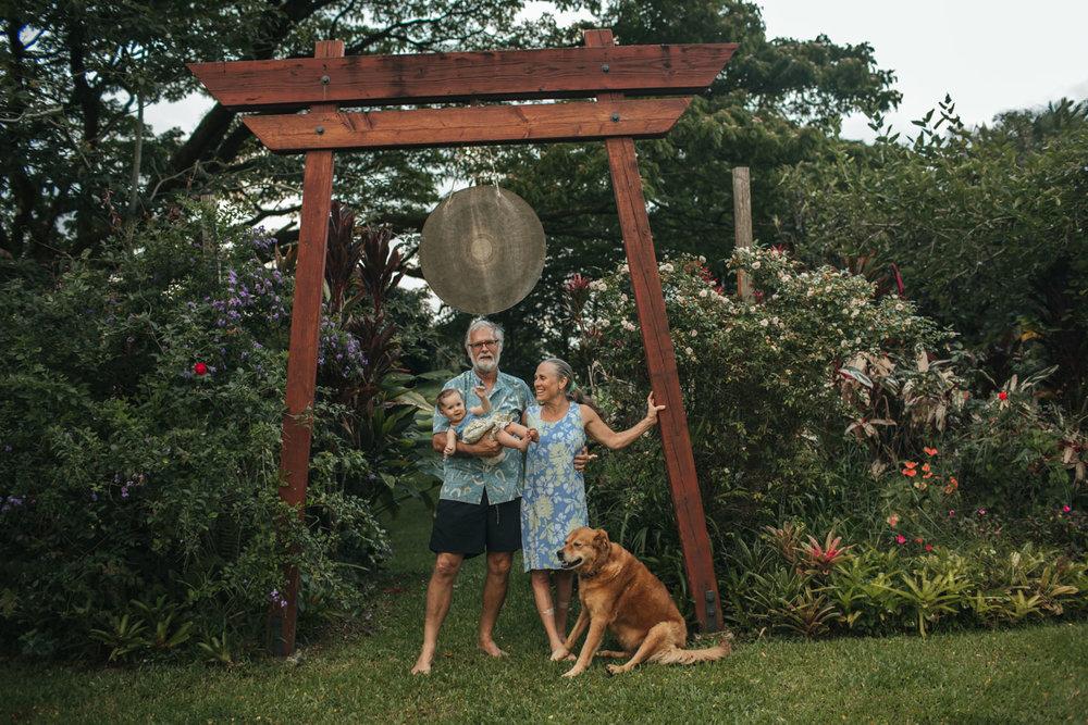 hilo-family-portrait-photographer-1.jpg