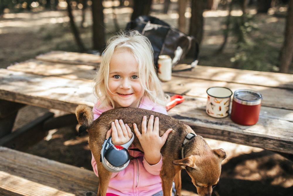 tahoe-truckee-family-photographer-4.jpg