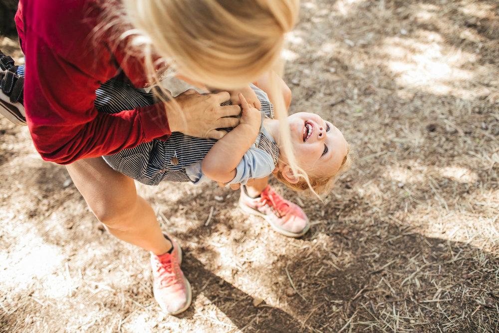 tahoe-truckee-family-photographer-5.jpg