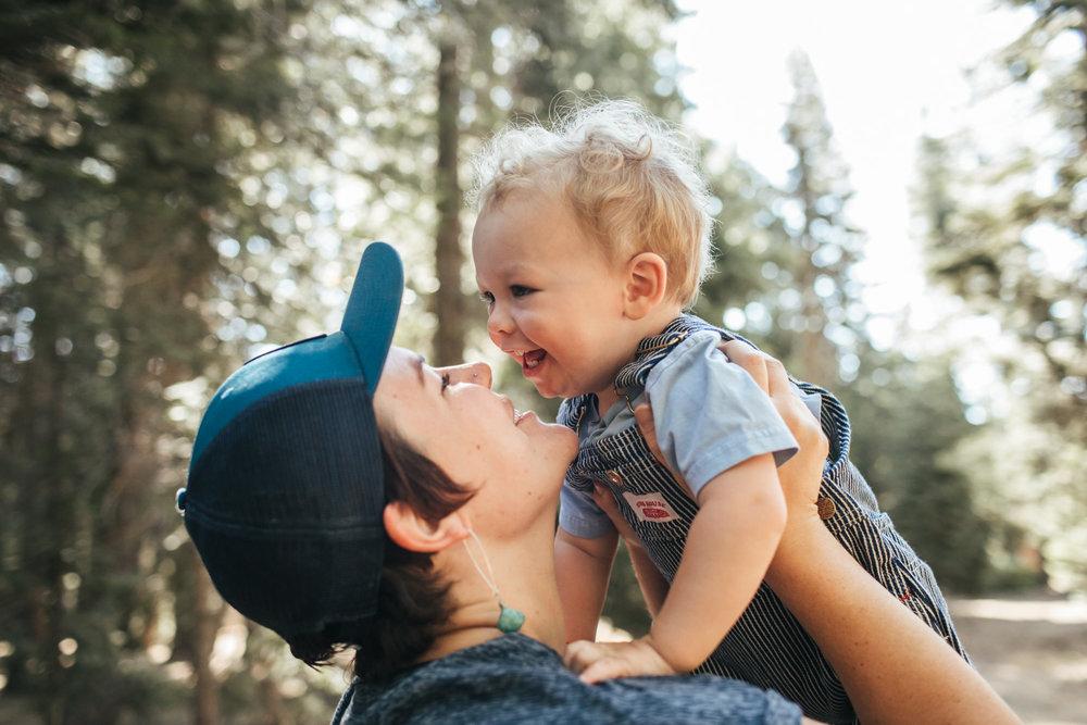 tahoe-truckee-family-photographer-6.jpg