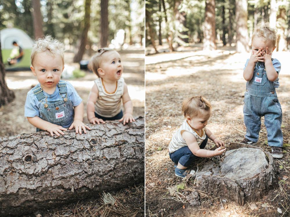 tahoe-city-family-photographer.jpg