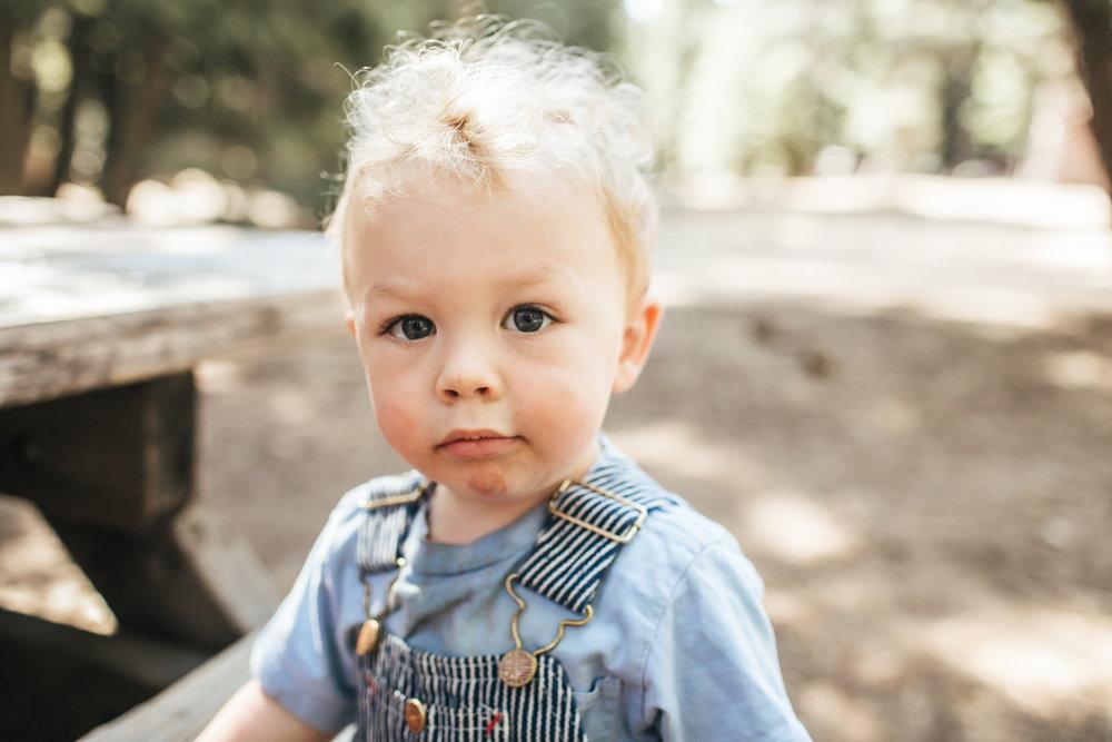 truckee-family-photographer-tahoe