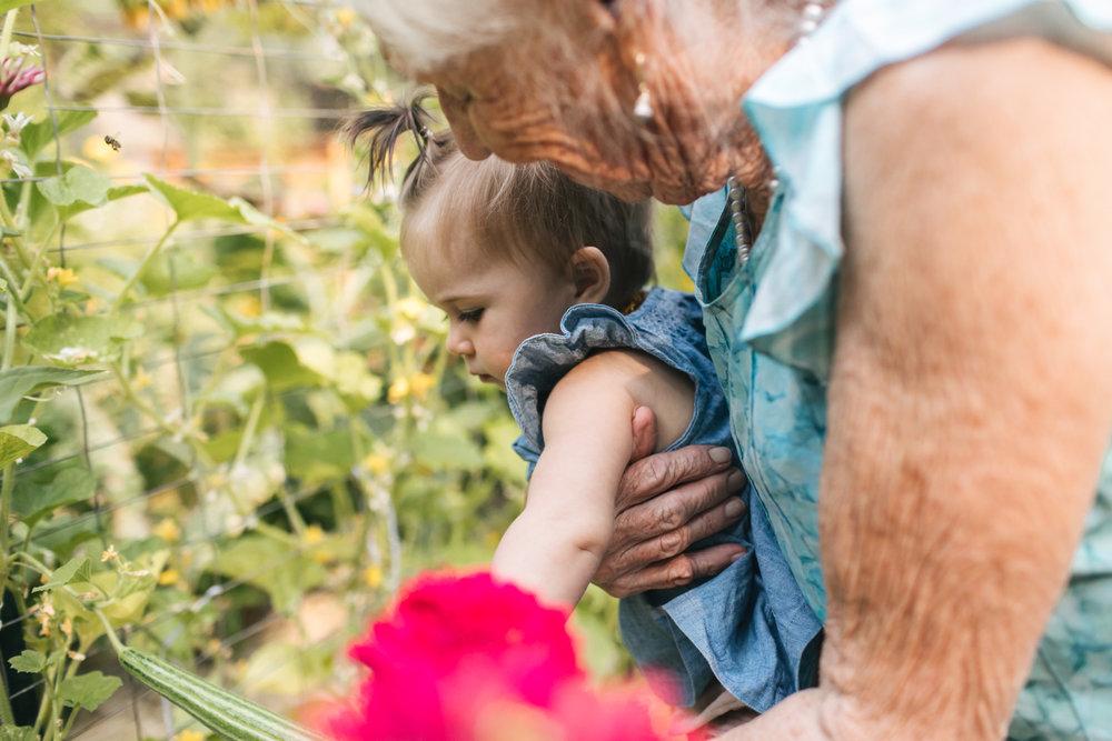 nevada-city-grass-valley-family-photographer-14.jpg