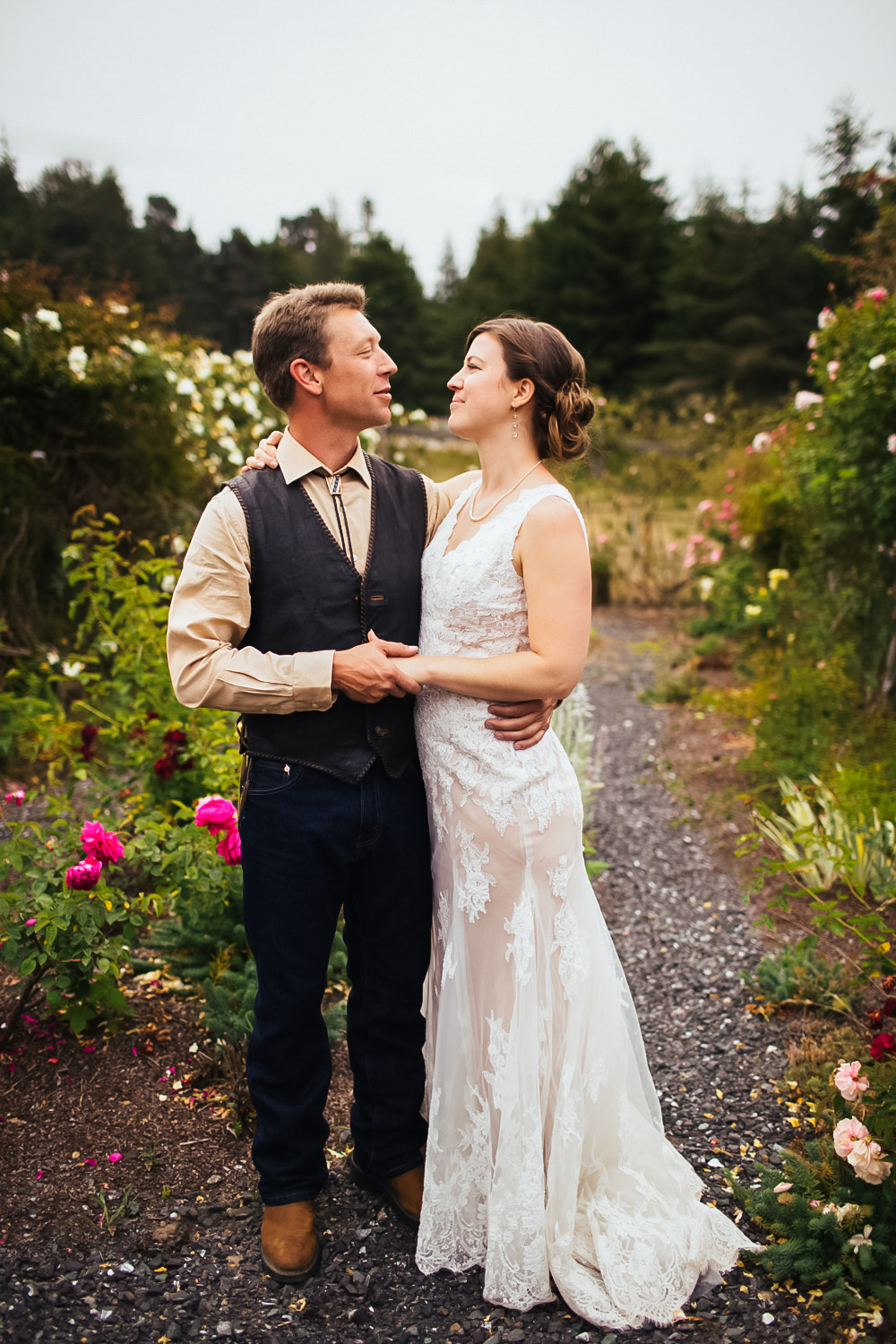nevada-county-wedding-photographer-natural-light-5.jpg