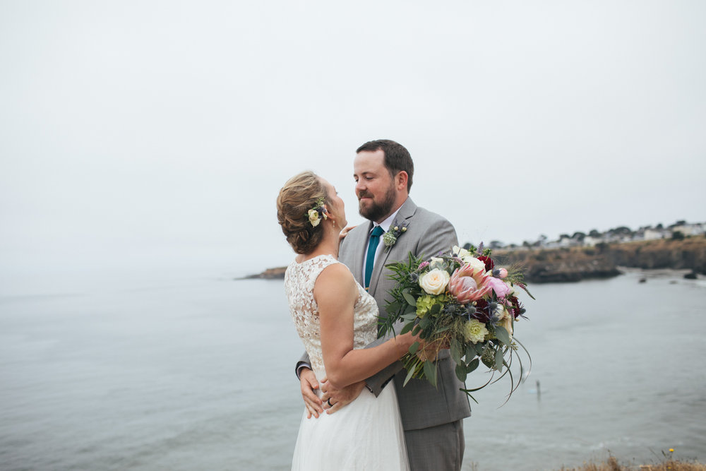 mendocino-wedding-photographer-6.jpg