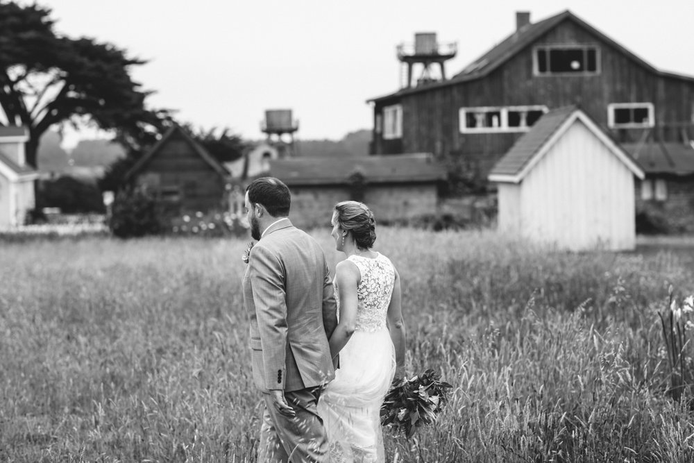 mendocino-wedding-photographer-8.jpg