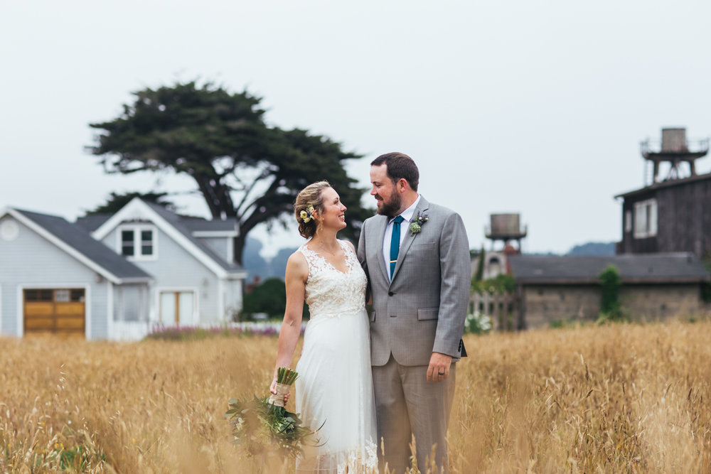 mendocino-wedding-photographer-9.jpg