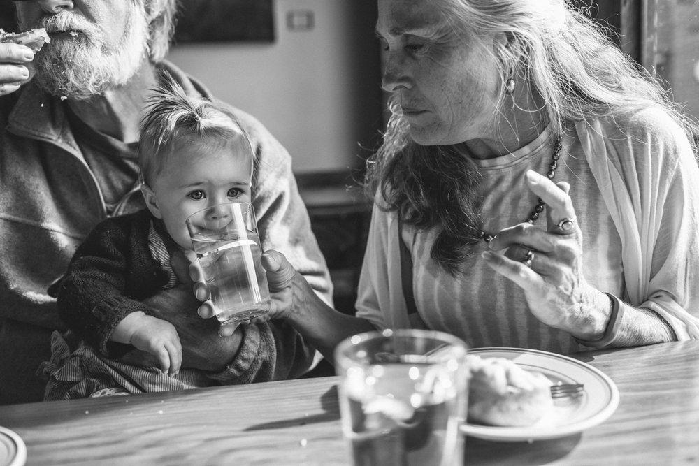 nevada-city-family-photographer-11.jpg