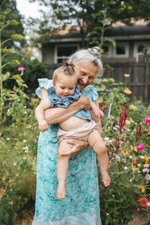 nevada-city-family-photographer-34.jpg