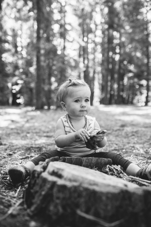 truckee-tahoe-family-photographer-13.jpg