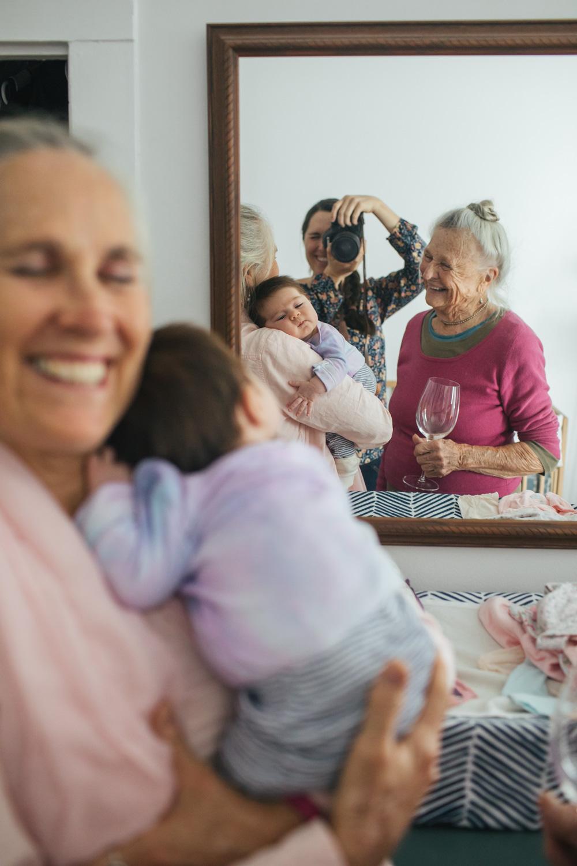 nevada-city-family-photographer-natural-light-lifestyles-1.jpg
