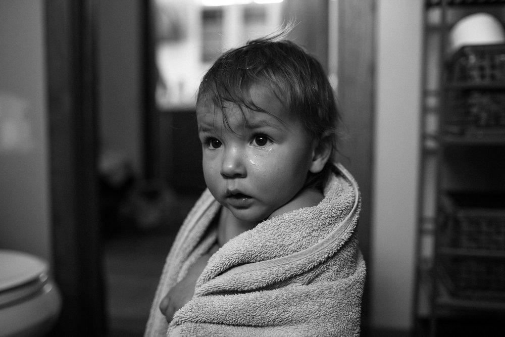 nevada-city-portrait-photographer-132.jpg