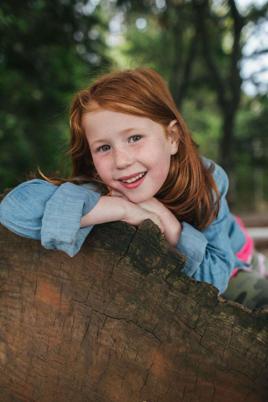 nevada-city-sacramento-child-portrait-photographer-1.jpg