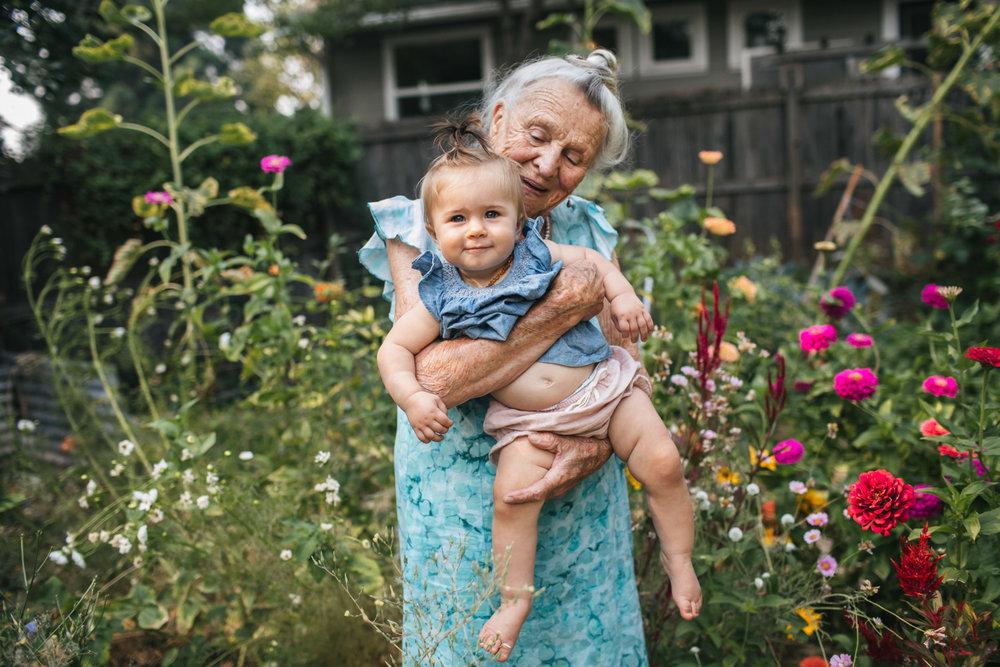 nevada-city-grass-valley-family-photographer-7.jpg
