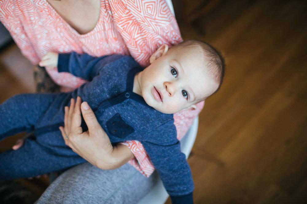 nevada-city-family-portrait-photographer-3.jpg