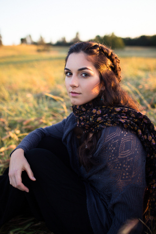 sacramento-portrait-photographer-10.jpg