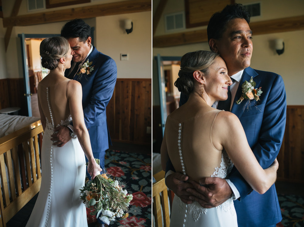 natural-light-wedding-photographer-nevada-city.jpg