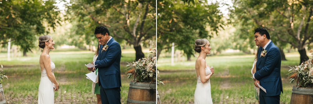 04-full-belly-farm-pecan-grove-wedding-ceremony.jpg