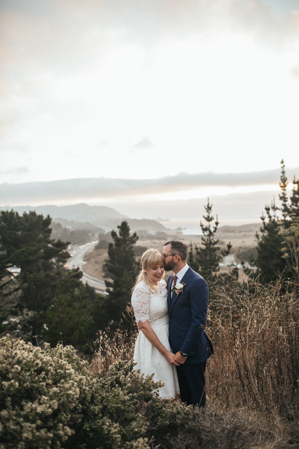pacifica-wedding-photographer-9.jpg
