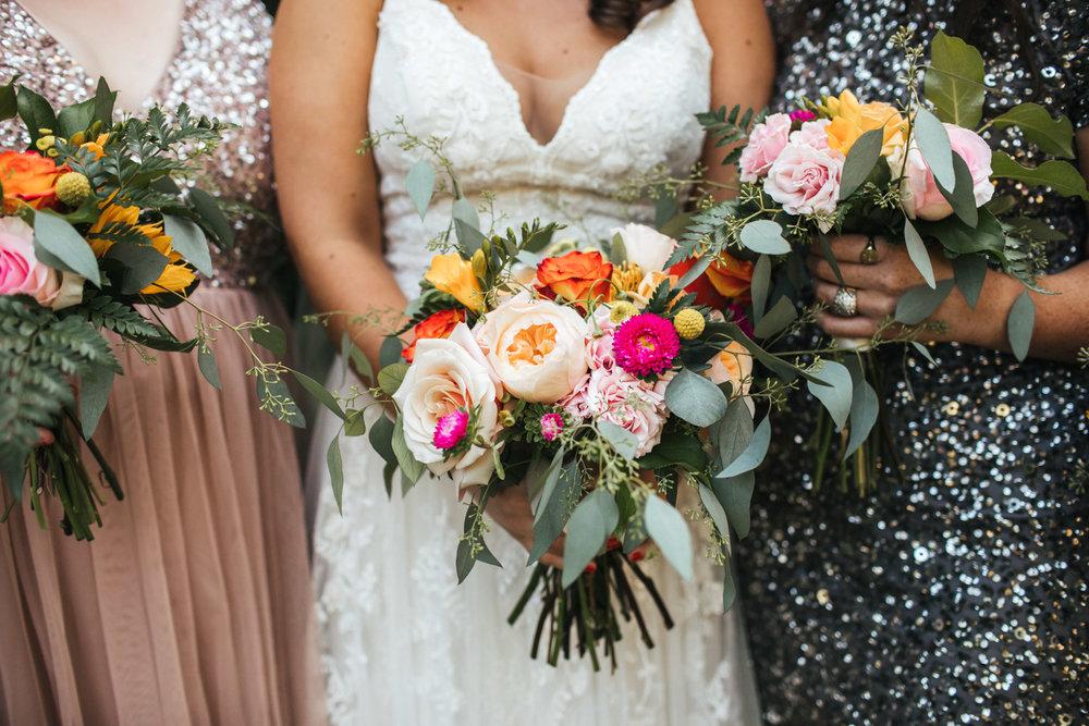 berkeley-wedding-photographer-3.jpg